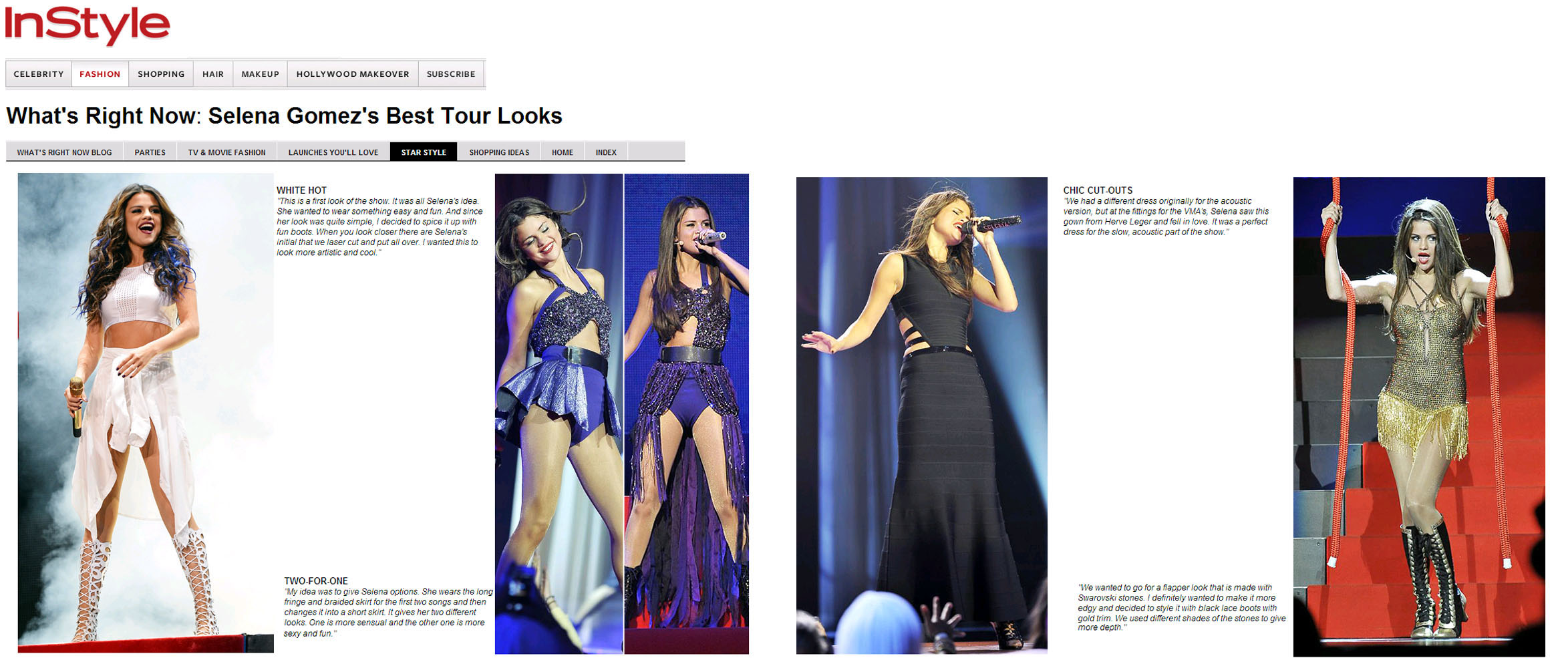 SG - InStyle - Tour Looks.jpg