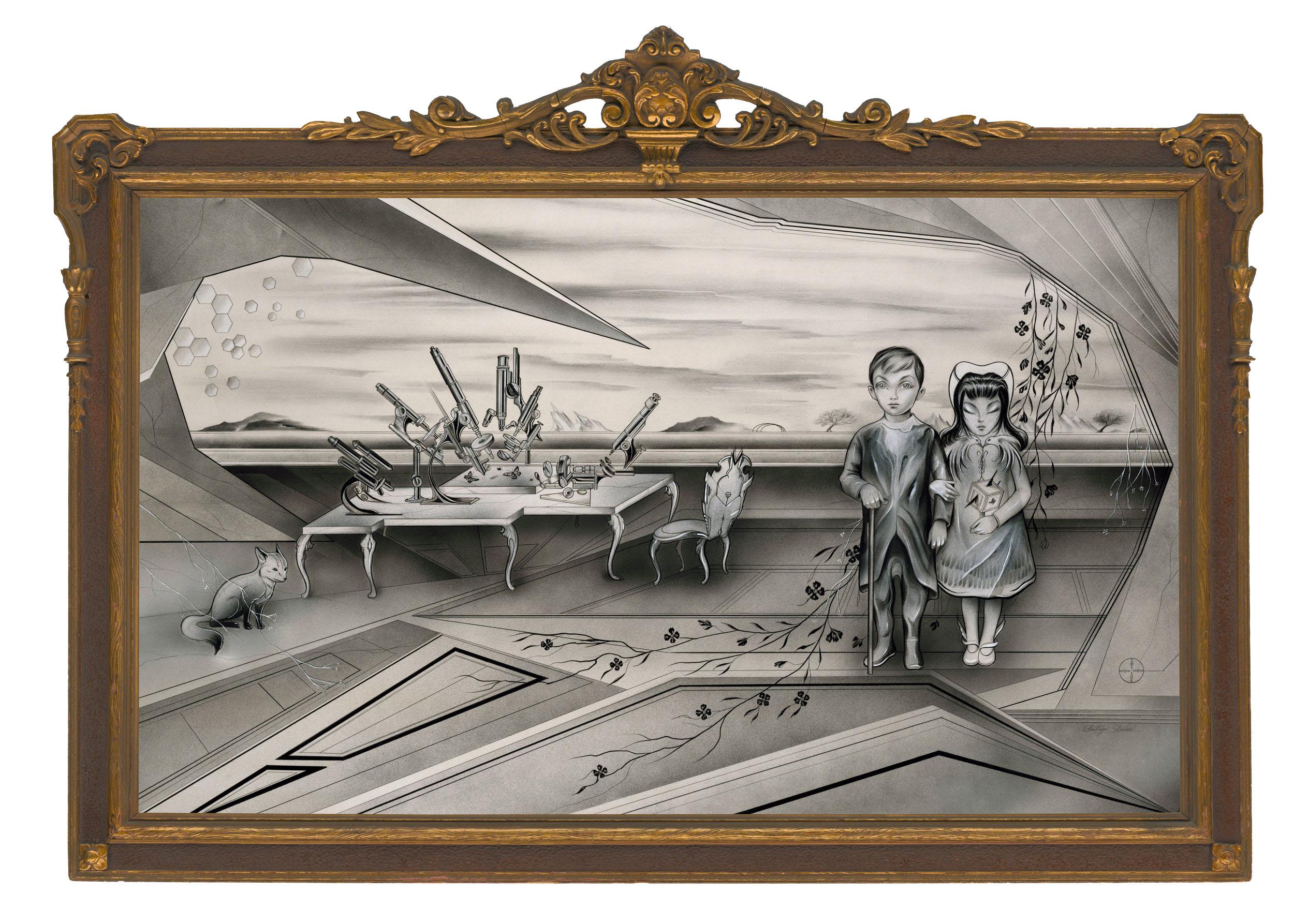 mataphysica-web-framed-1.jpg