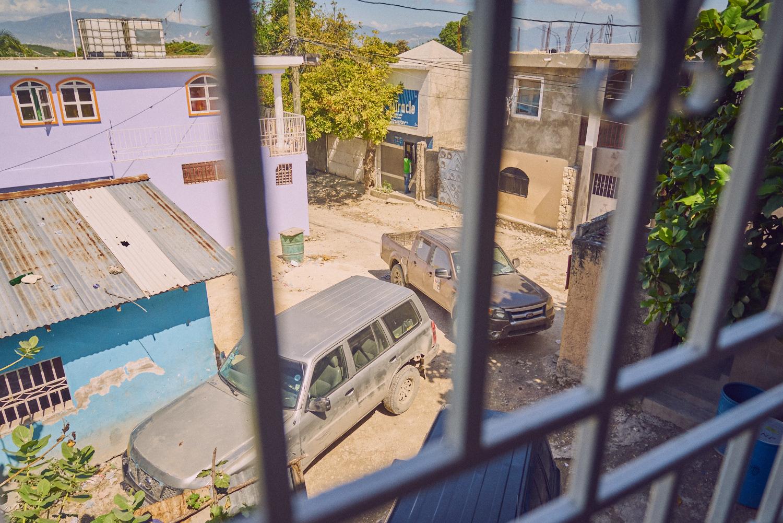 AMVISUALS-Haiti-2016-Print_DSC3878.jpg