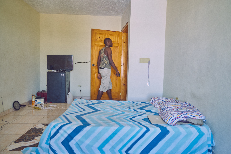 AMVISUALS-Haiti-2016-Print_DSC3881.jpg