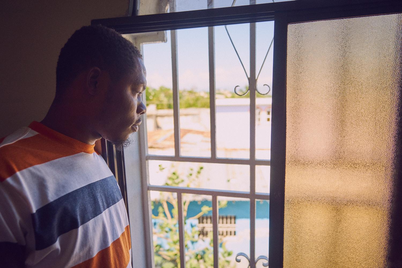 AMVISUALS-Haiti-2016-Print_DSC3885.jpg