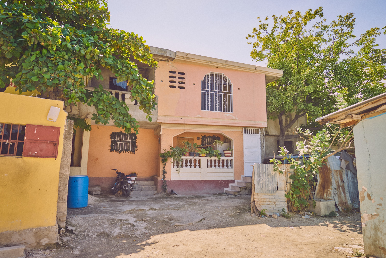 AMVISUALS-Haiti-2016-Print_DSC3936.jpg