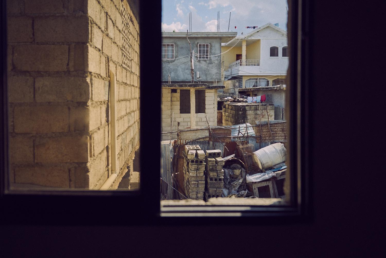 AMVISUALS-Haiti-2016-Print_DSC9321.jpg