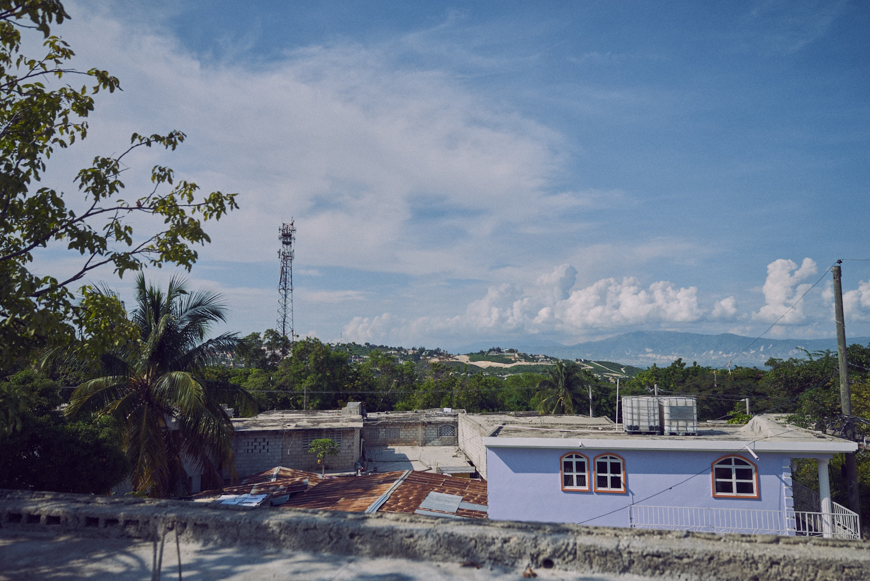 AMVISUALS-Haiti-2016-Print_DSC9330.jpg