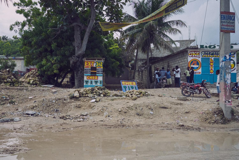 AMVISUALS-Haiti-2016-Print_DSC9598.jpg