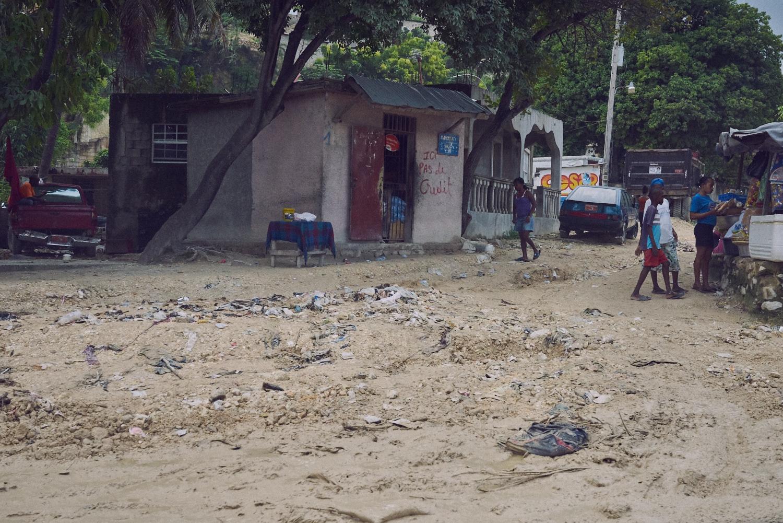 AMVISUALS-Haiti-2016-Print_DSC9603.jpg