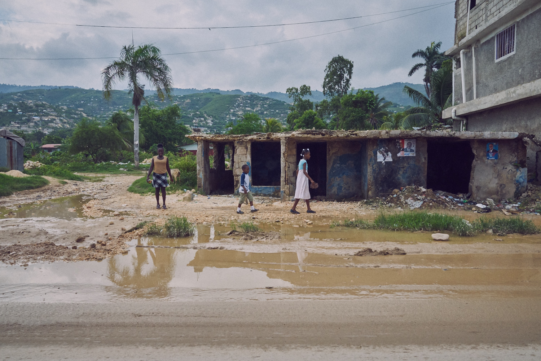 AMVISUALS-Haiti-2016-Print_DSC9616.jpg