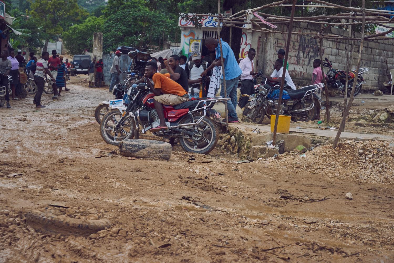 AMVISUALS-Haiti-2016-Print_DSC9629.jpg