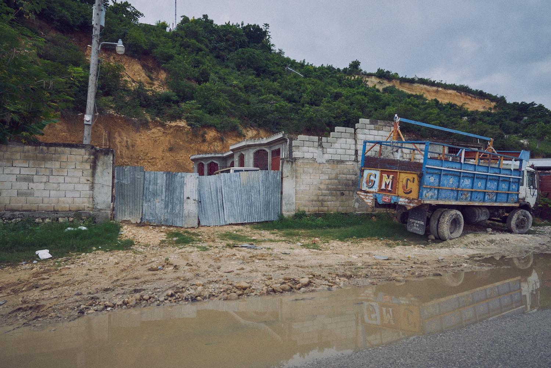 AMVISUALS-Haiti-2016-Print_DSC9640.jpg