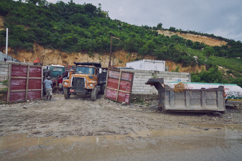 AMVISUALS-Haiti-2016-Print_DSC9642.jpg