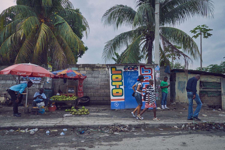 AMVISUALS-Haiti-2016-Print_DSC9659.jpg