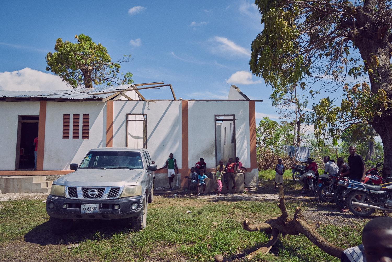 AMVISUALS-Haiti-2016-Print_DSC9856.jpg