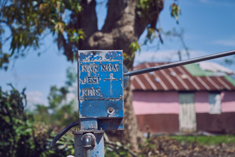 AMVISUALS-Haiti-2016-Print_DSC9896.jpg