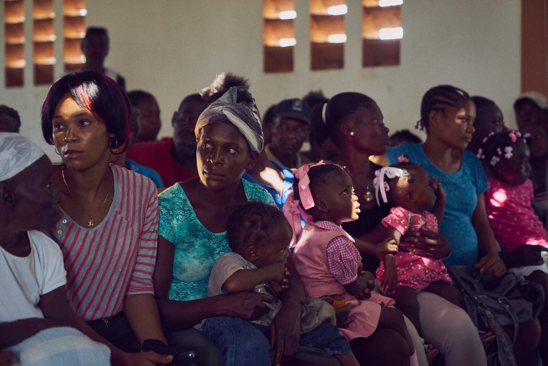 AMVISUALS-Haiti-2016-Print_DSC9827.jpg