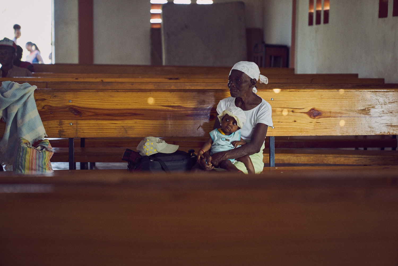 AMVISUALS-Haiti-2016-Print_DSC9724.jpg