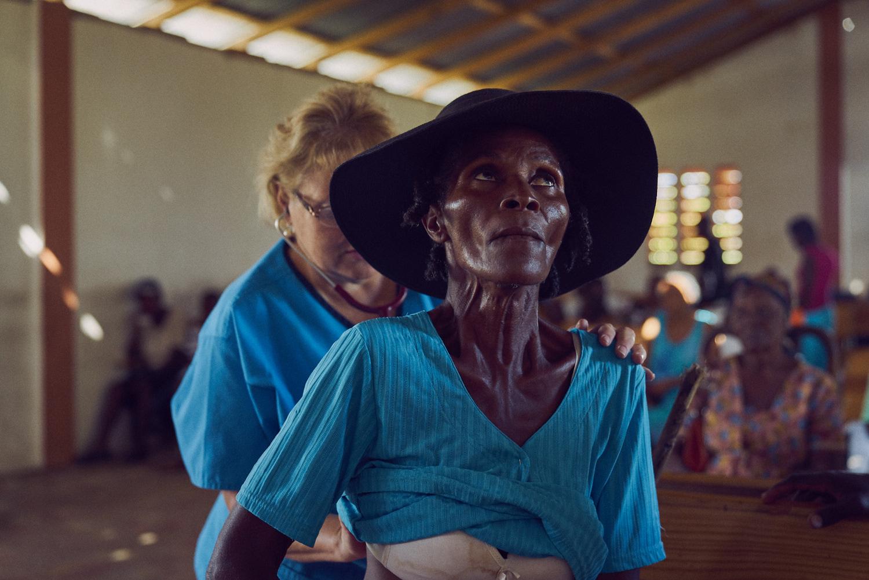 AMVISUALS-Haiti-2016-Print_DSC9723.jpg