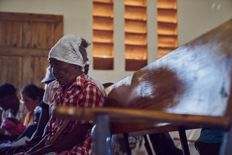 AMVISUALS-Haiti-2016-Print_DSC9832.jpg