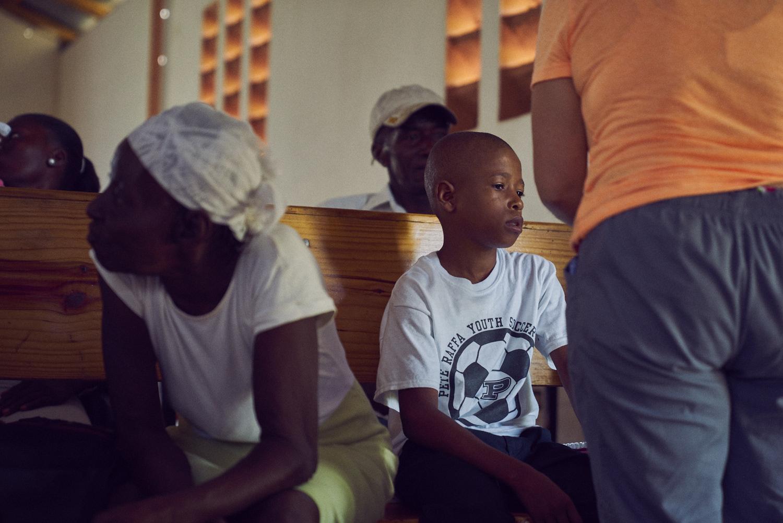 AMVISUALS-Haiti-2016-Print_DSC9759.jpg