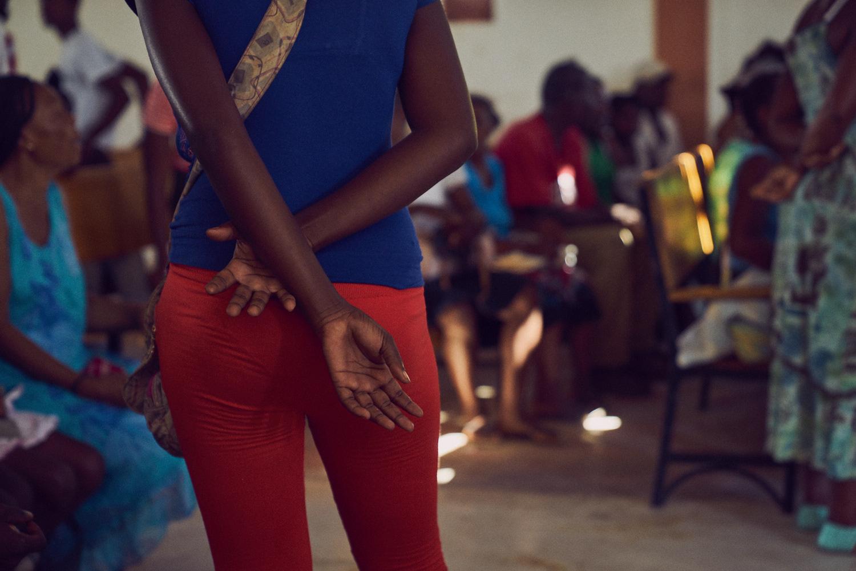 AMVISUALS-Haiti-2016-Print_DSC9797.jpg