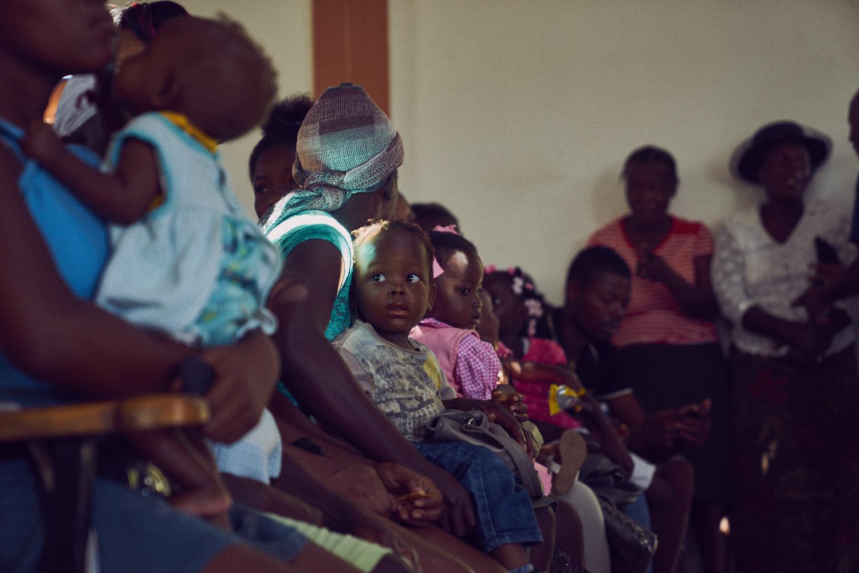 AMVISUALS-Haiti-2016-Print_DSC9802.jpg