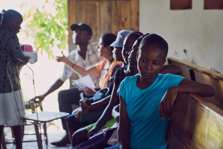 AMVISUALS-Haiti-2016-Print_DSC9826.jpg