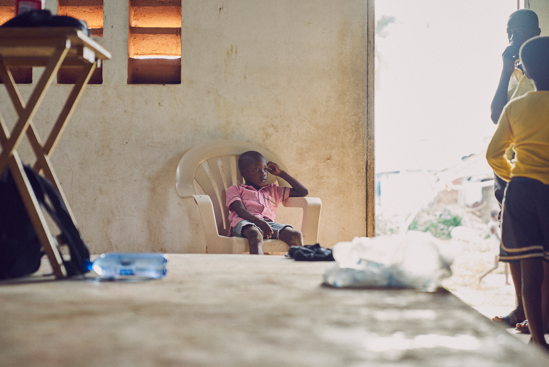 AMVISUALS-Haiti-2016-Print_DSC9974.jpg