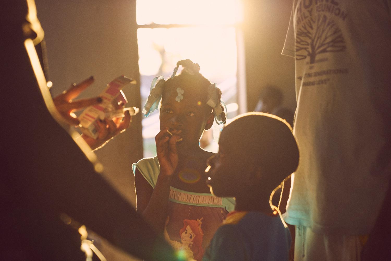 AMVISUALS-Haiti-2016-Print_DSC0002.jpg