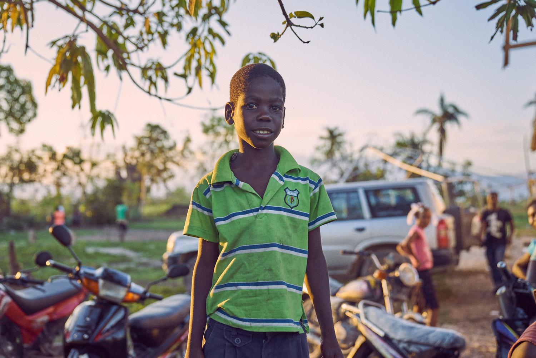 AMVISUALS-Haiti-2016-Print_DSC0044.jpg
