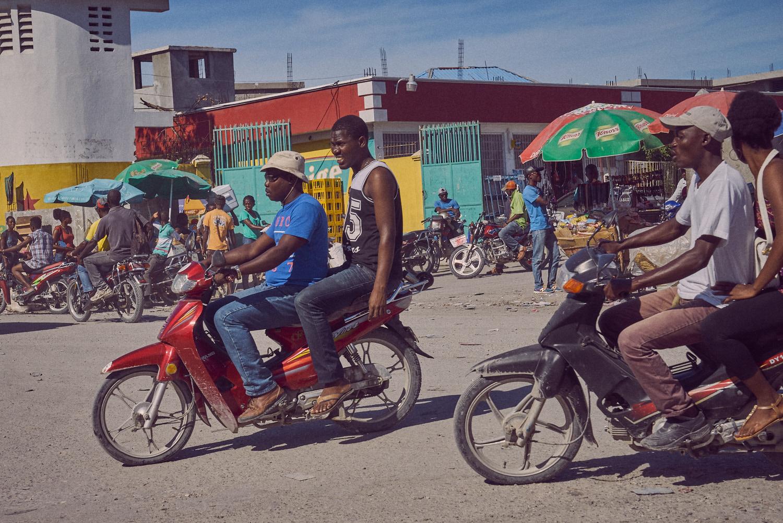 AMVISUALS-Haiti-2016-Print_DSC0113.jpg