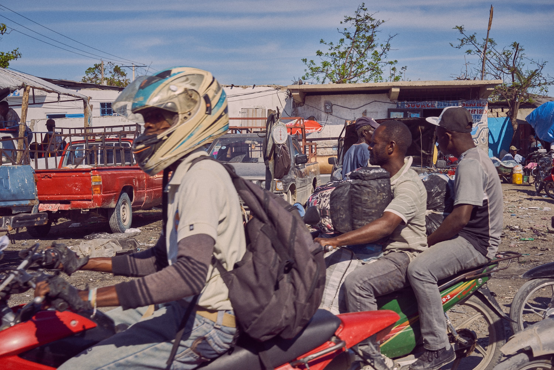 AMVISUALS-Haiti-2016-Print_DSC0115.jpg