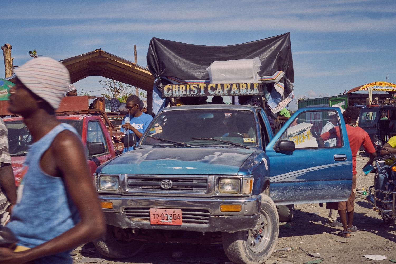 AMVISUALS-Haiti-2016-Print_DSC0117.jpg
