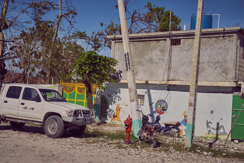 AMVISUALS-Haiti-2016-Print_DSC0126.jpg