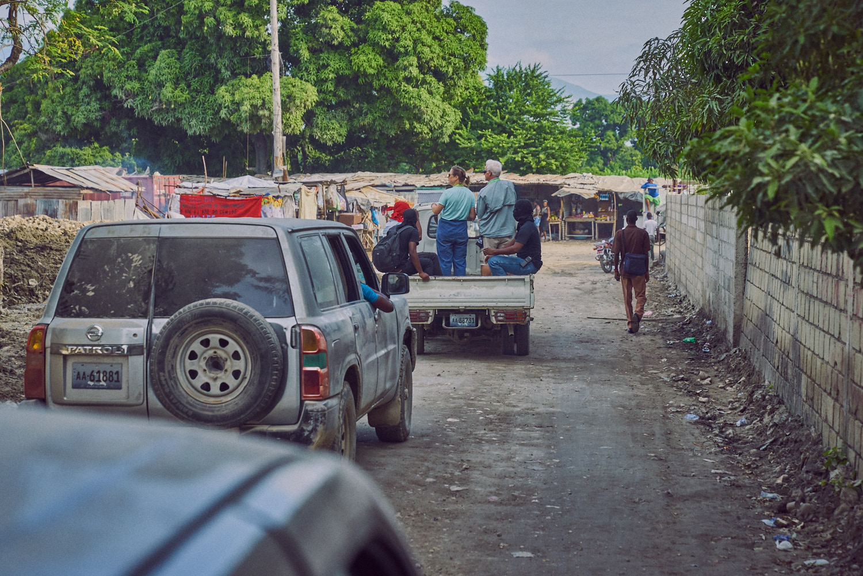 AMVISUALS-Haiti-2016-Print_DSC1334.jpg