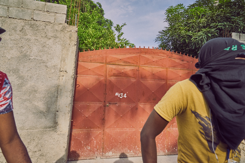 AMVISUALS-Haiti-2016-Print_DSC1310.jpg