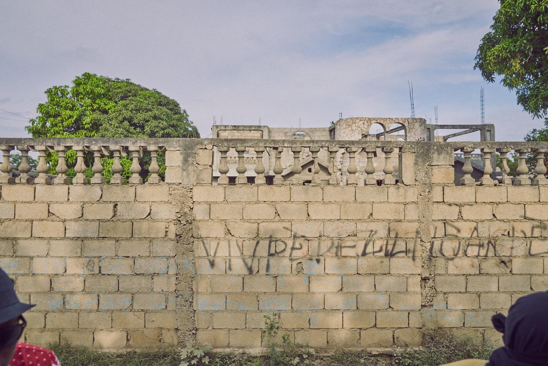 AMVISUALS-Haiti-2016-Print_DSC1324.jpg