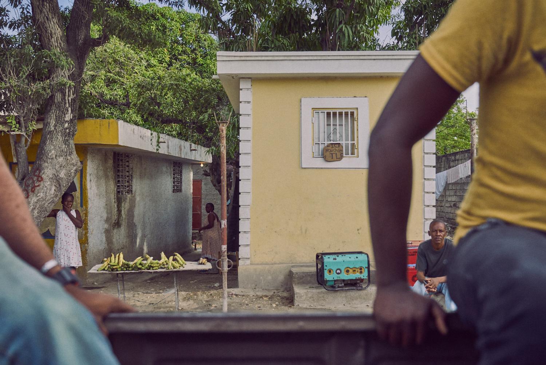 AMVISUALS-Haiti-2016-Print_DSC1339.jpg