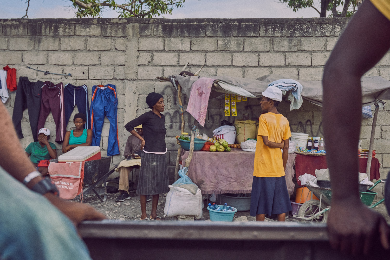 AMVISUALS-Haiti-2016-Print_DSC1343.jpg