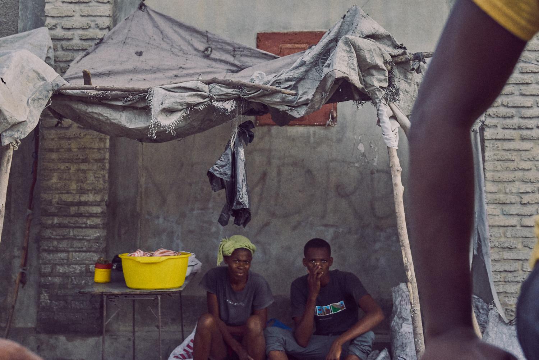AMVISUALS-Haiti-2016-Print_DSC1350.jpg