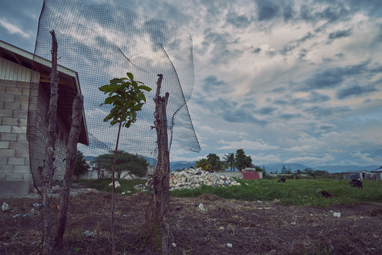 AMVISUALS-Haiti-2016-Print_DSC1960.jpg