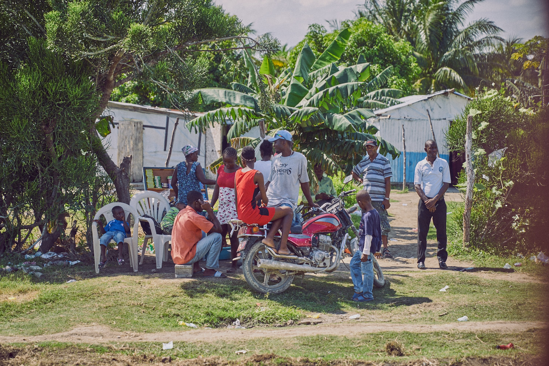AMVISUALS-Haiti-2016-Print_DSC1451.jpg