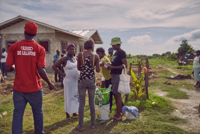 AMVISUALS-Haiti-2016-Print_DSC1376.jpg