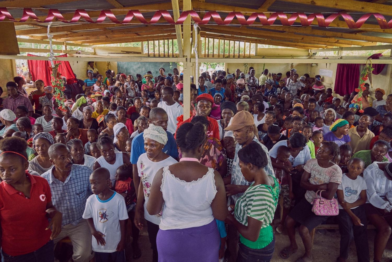 AMVISUALS-Haiti-2016-Print_DSC1384.jpg