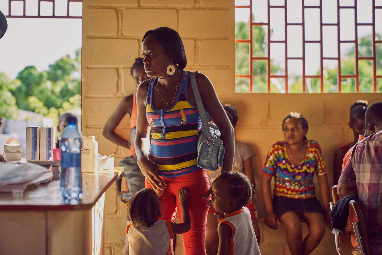 AMVISUALS-Haiti-2016-Print_DSC1167.jpg