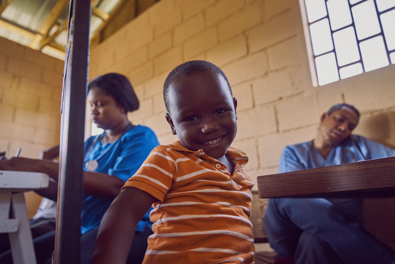AMVISUALS-Haiti-2016-Print_DSC1440.jpg