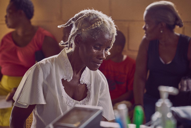 AMVISUALS-Haiti-2016-Print_DSC1525.jpg