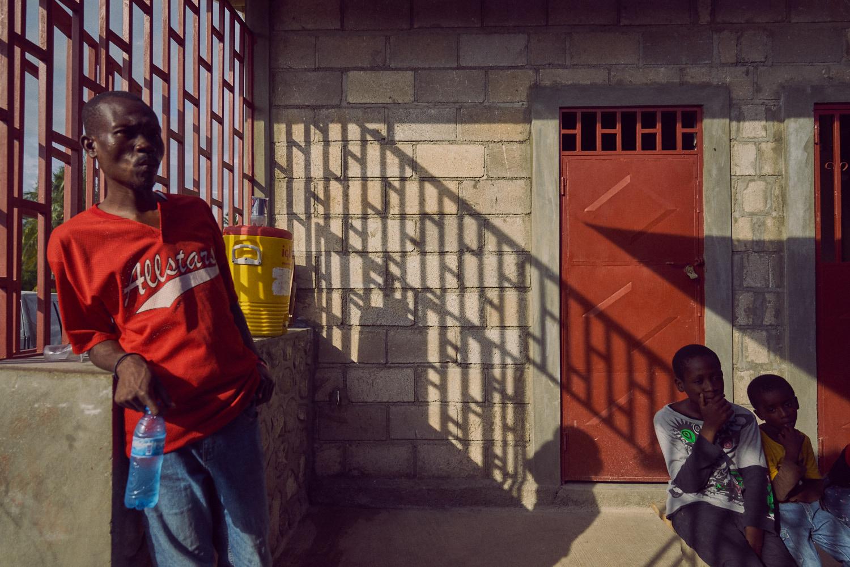 AMVISUALS-Haiti-2016-Print_DSC1656.jpg