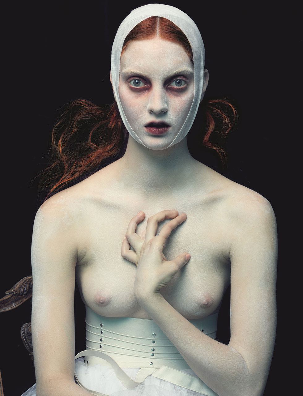 Codie-Young-by-Nicolas-Valois-for-The-Wild-Magazine-Spring-2014-NSFWa.jpg