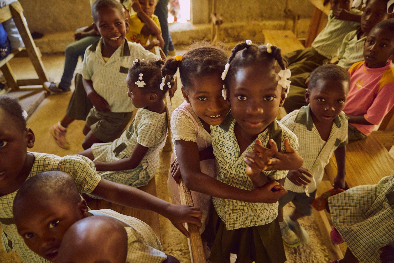 AMVISUALS-Haiti-2017-Web_DSC7931.jpg