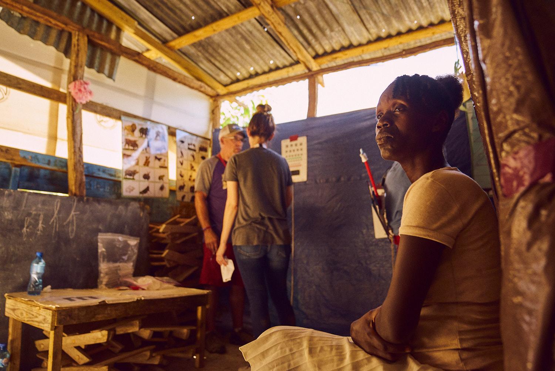 AMVISUALS-Haiti-2017-Web_DSC9328.jpg