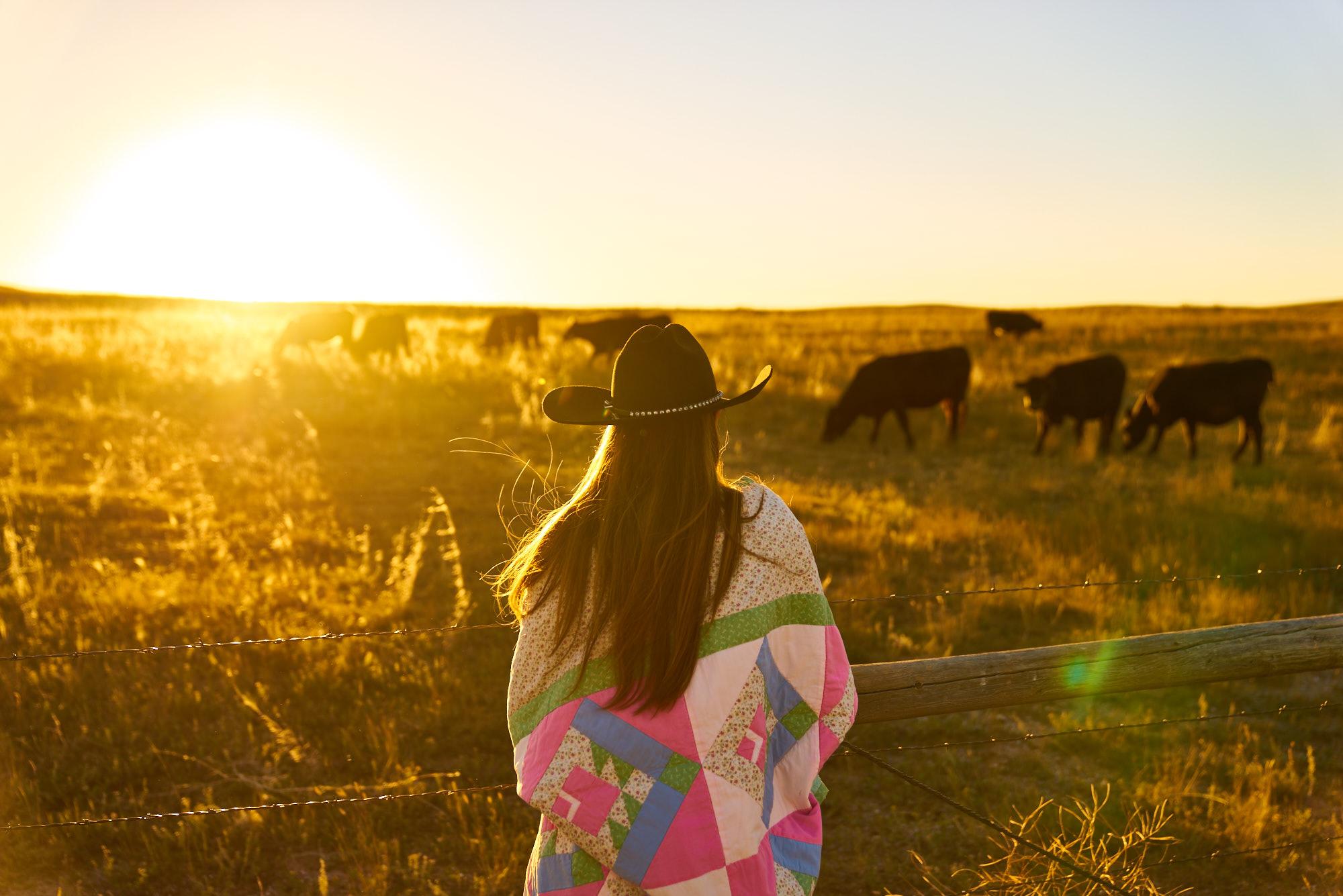 AMVISUALS_Erin_Wyoming_Editorial_DSC1340.jpg